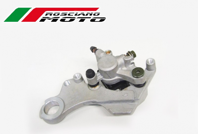 Pinza freno posteriore HOT BIKE 250 RX