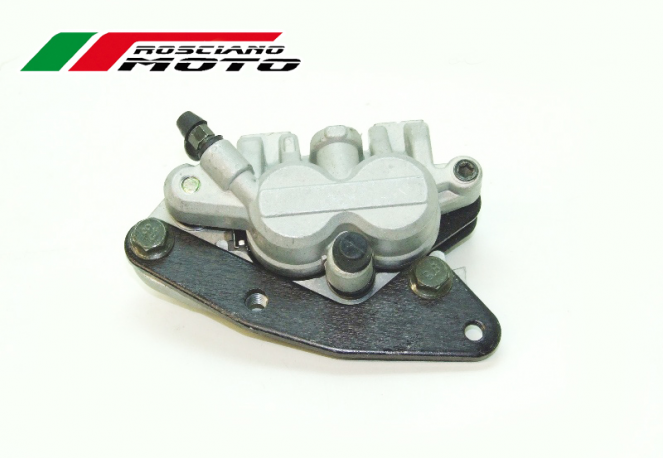 Pinza freno anteriore HOT BIKE 250 RX