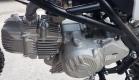 Motore Zongshen ZS 190cc