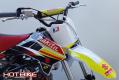 Pit Bike 140 CRF 2019