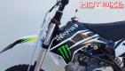 Pit Bike 170 CRF 2018