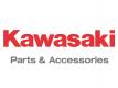 Ricambi originali kawasaki Motorcycle