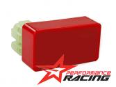 Centralina Performance Racing CDI Pit Bike
