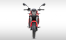 Benelli BN 125 Naked