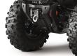 Quad CF Moto 450 EFI 4x4 PASSO CORTO