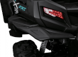 ZFORCE Side By Side Sport CF Moto 800 4X4 Limited Edition