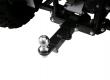 ZFORCE 800 Side By Side Sport CF Moto EPS 4X4