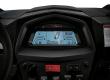 Side By Side Sport CF Moto 800 EX EPS