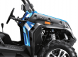 ZFORCE 1000 Side By Side Sport CF Moto EPS