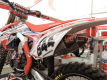 Scarico Completo LM Exhaust System CRF 250 R