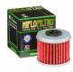 FILTRO OLIO HIFLO HF116 HONDA CRF