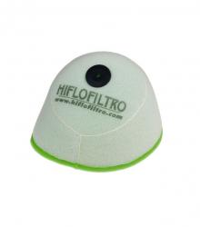 FILTRO ARIA HIFLO Honda CRF 250 450