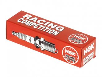 Candela NGK R0451B-8 Racing Honda CRF 250 R