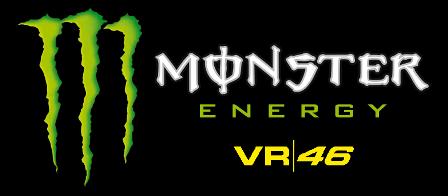 Abbigliamento Monster Energy.jpg