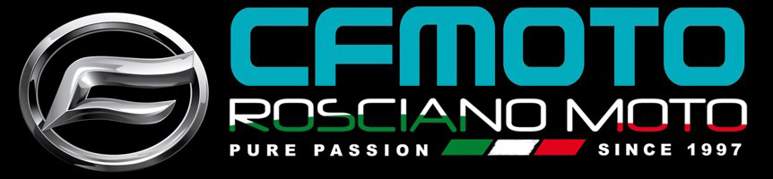CF-MOTO-ROSCIANO-MOTO-LOGO.jpg
