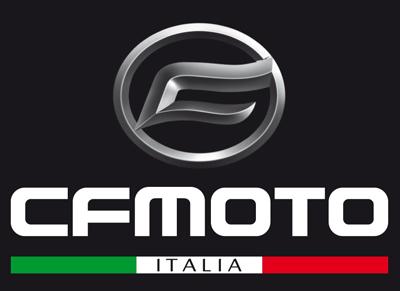 CF-MOTO.jpg