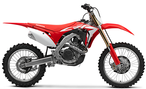 CRF 450 2018.png