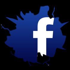 Facebook-Logo-1024x1024.png
