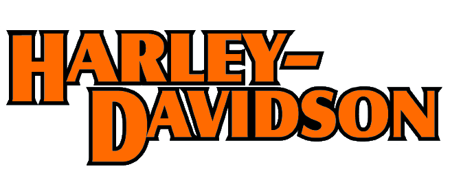 H-D_logo_655x285_orange.png
