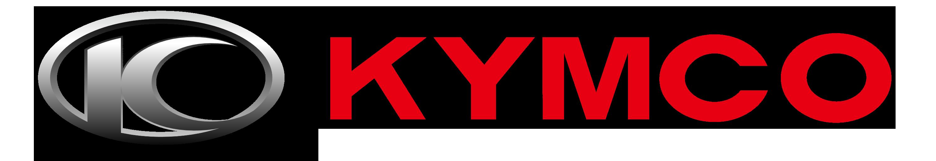 Kymco_logo_logotype.png