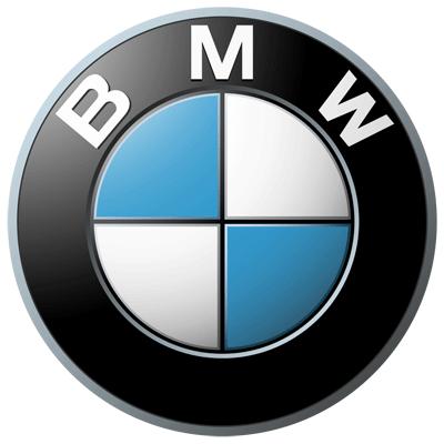 Logo_della_BMW-svg.png