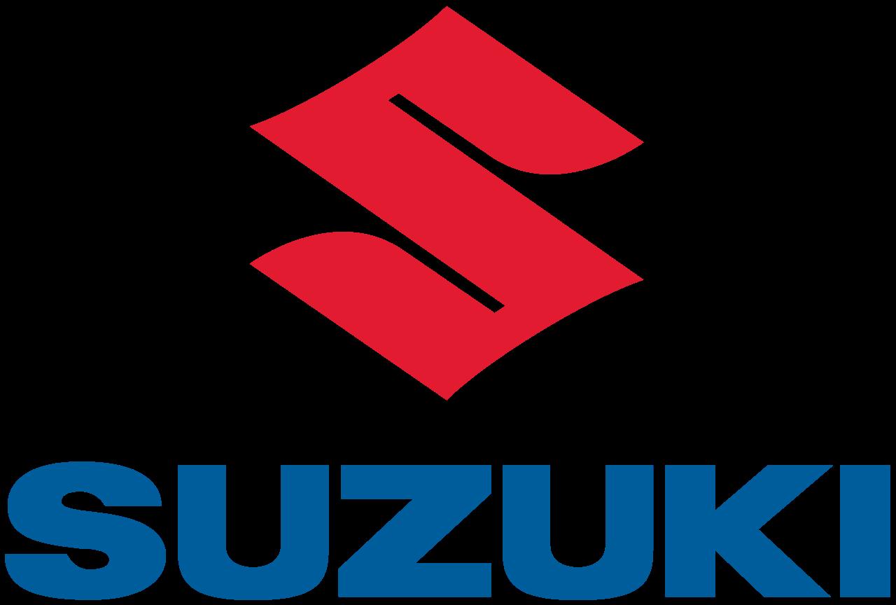 Logo_della_Suzuki-svg.png
