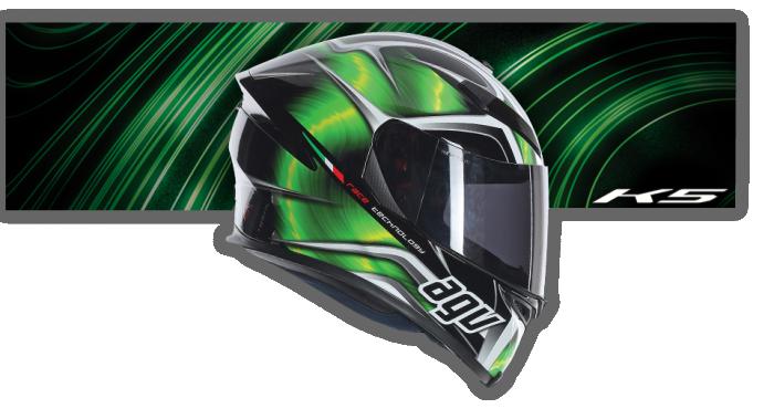 M_agv-k-5-nuovo-casco-in-fibra-di-vetro-
