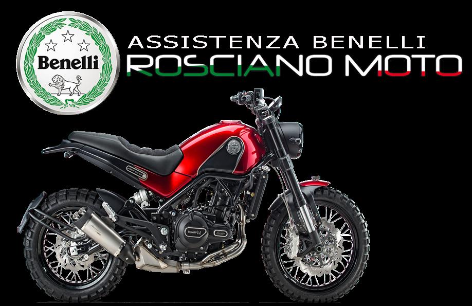 benelli_leoncino_productperfilright_1400