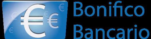 bonifico bancario rosciano.png