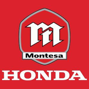 montesa-logo-bd423dac05e59266a946c034d83