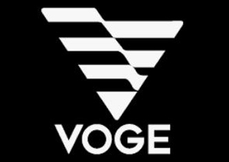 Voge Moto