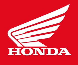 Concessionario Ufficiale Honda