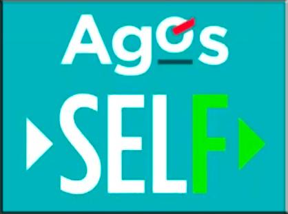 Agos Self Finanziamenti