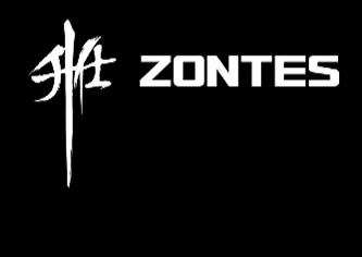 Concessionario Zontes Moto