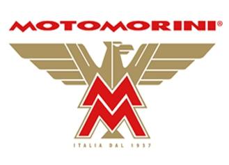 Concessionario Uffici. Moto Morini