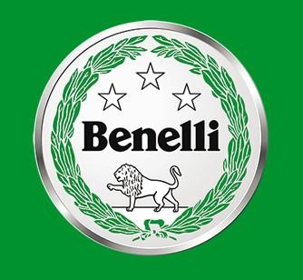Concessionario Ufficiale Benelli