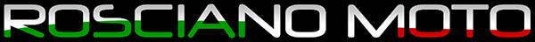 Rosciano Moto Online Shop - Moto - Quad - Ricambi Moto
